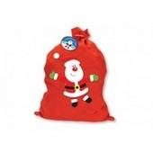 sac-pentru-cadourile-lui-mos-craciun~41980895