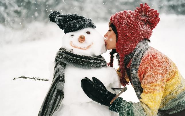 iarna-om-de-zapada